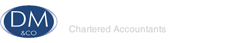 Dickson Middleton - Accountants Falkirk